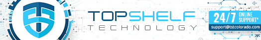 TopShelf Technology